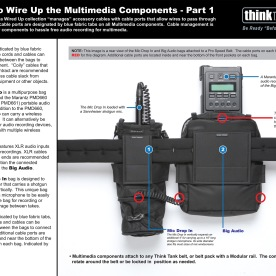 think_tank_wired_up_how_to_01_1920px.jpg