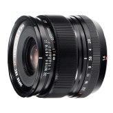 Fujinon XF 14mm f/2.8 R prime lens