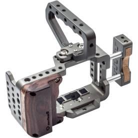motion9_m9bpcccrk_cube_cage_for_blackmagic_1165471