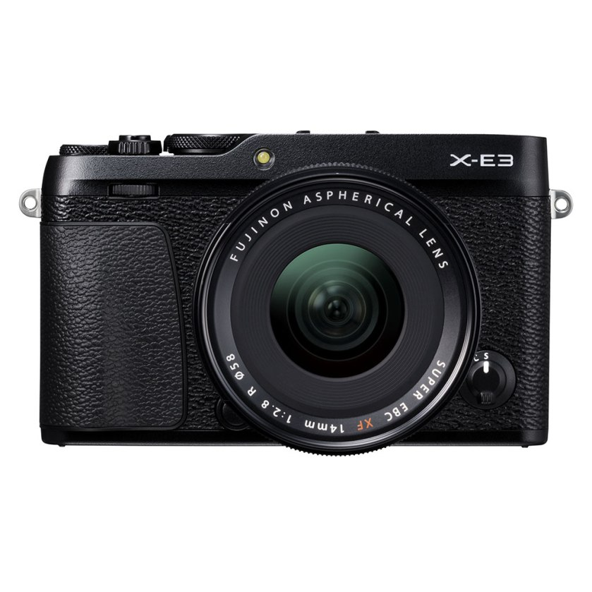 fujifilm_x-e3_black_front_14mm_white_square_1024px