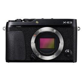fujifilm_x-e3_black_front_no_lens_white_square_1024px