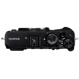 fujifilm_x-e3_black_top_no_lens_white_square_1024px
