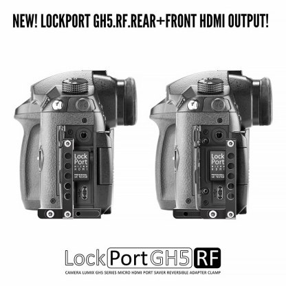 lockcircle_gh5_robot_skin_05_1024px_60%