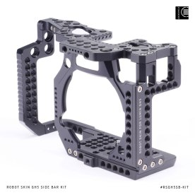 lockcircle_gh5_robot_skin_07_1024px_60%