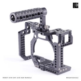 lockcircle_gh5_robot_skin_08_1024px_60%