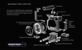lockcircle_gh5_robot_skin_foto-5
