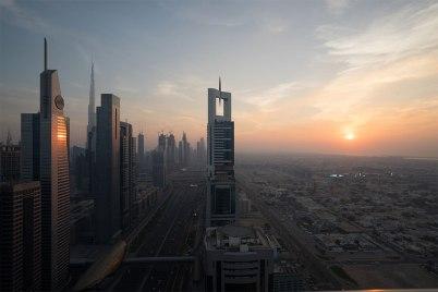 macphun_aurorahdr2018_Dubai---Dima-Sytnik-(original)_1024px