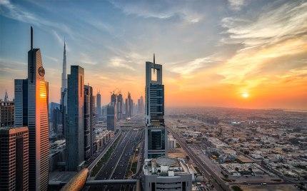 macphun_aurorahdr2018_Dubai---Dima-Sytnik_after_1024px