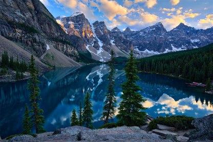 macphun_aurorahdr2018_Moraine-Lake---Jim-Nix_1024px