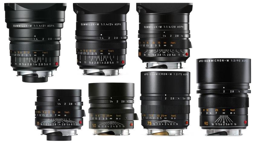 leica_summilux_lineup_21-90mm_1920px_60.jpg