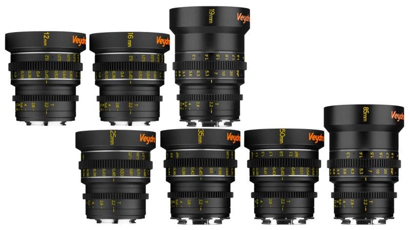 veydra_7_lenses_composite_new_1920px_60.jpg