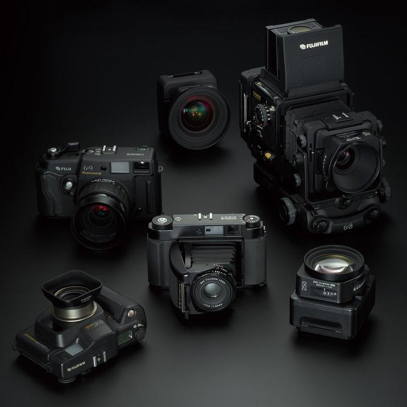fujifilm_analog_heritage_square_black_1024px_60%