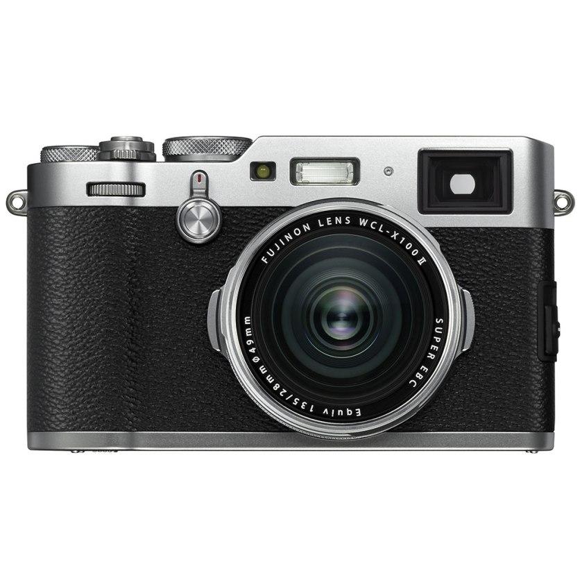 fujifilm_x100f_wide_convertor_lens_square_1024px_60%