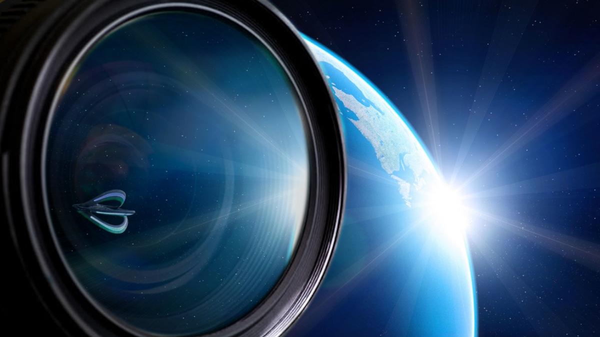 A Quick Look at Olympus M.Zuiko Digital ED 45mm f/1.2 Pro Prime and 7-14mm f/2.8 Pro Zoom: They're out of thisWorld!