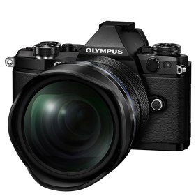 olympus_om-d_e-m5_mark_ii_square_7-14mm_1024px_60%