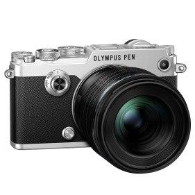 olympus_pen-f_silver_m.zuiko_pro_25mm_f1.2_square_1024px_60%