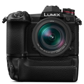 panasonic_lumix_dc-g9_battery_grip_hero_frontal_1024px_60%