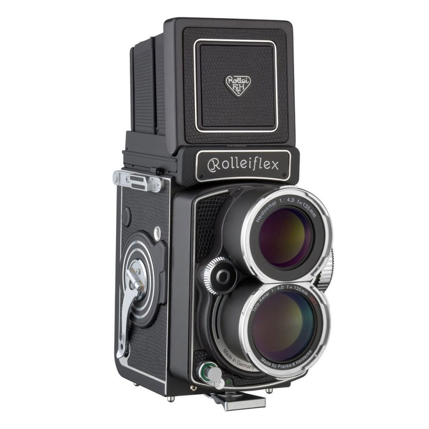 rolleiflex_4.0_ft_tlr_telephoto_34right_1024px_1024px