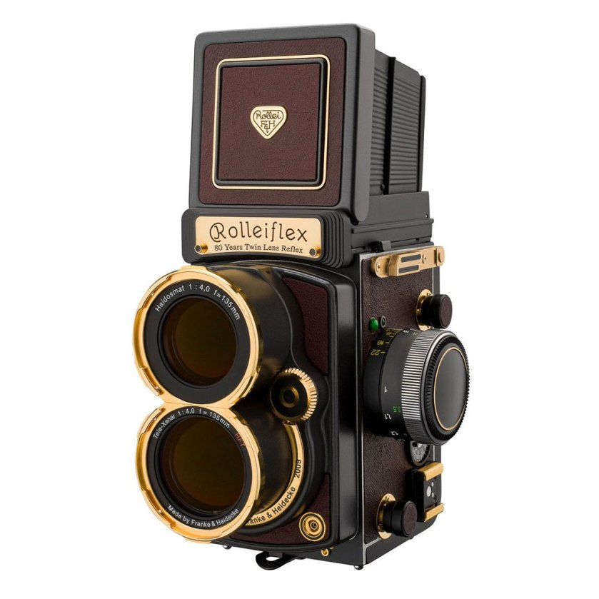 rolleiflex_4.0_ft_twin_lens_reflex_tlr_telephoto_02_1024px_60%