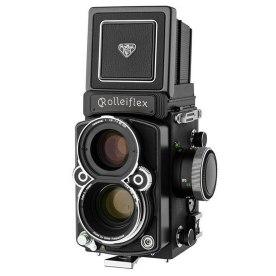 rolleiflex_f2.8_fx-n_twin_lens_reflex_tlr_01_1024px_60%