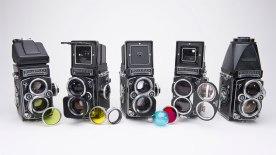rolleiflex_twin_lens_reflex_viewfinder_options_02_1024px_60%