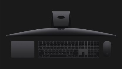 apple_new_2017_imac_pro_accessories_1920px_60%