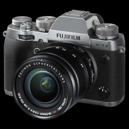fujifilm_x-t2_square_18-55mm_FrontLeft_Black_1024px