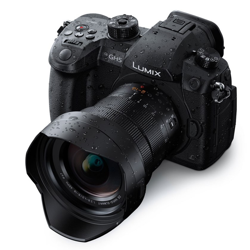 panasonic_lumix_dc-gh5_8-18mm_splashproof_white_square_1024px_60%