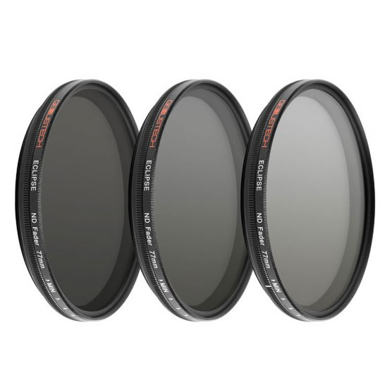genustech_fader_variable_neutral_density_nd_filter_01_1024px_60%