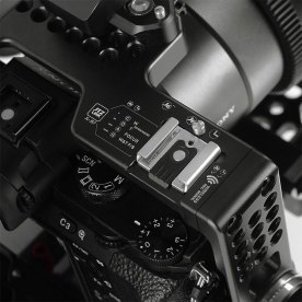 jtz_dp30_cage_plus_for_gh5s_gh5_gh4_gh3_square_09_1024px_60%
