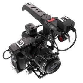 jtz_dp30_ha1plus_adapter_gh5_gh5s_01_1024px_60%