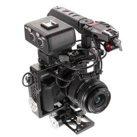 jtz_dp30_ha1plus_adapter_gh5_gh5s_02_1024px_60%