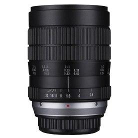 laowa_60mm_f2.8_2-to-1_ultra-macro_01_1024px_60%