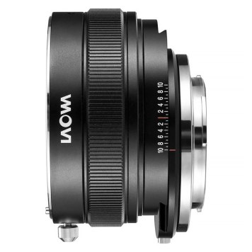 laowa_magic_shift_lens_convertor_msc_01_1024px_60%