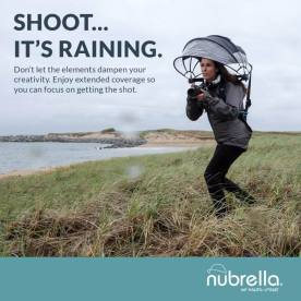 nubrella_square_02_739px
