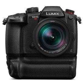 panasonic_lumix_gh5s_battery_grip_01_1024px_60%