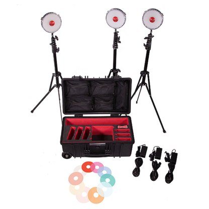 rotolight_neo_2_3_light_kit_square_1024px_60%