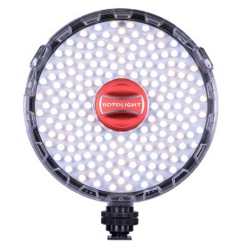 rotolight_neo_2_front_square_1024px_60%