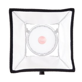 rotolight_neo_2_softbox_front_square_1024px_60%