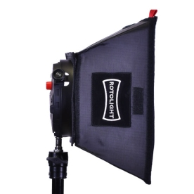 rotolight_neo_2_softbox_on_side_square_1024px