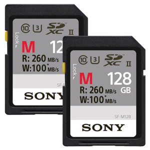 _sony_128gb_m_series_uhs-ii_sdxc_memory_card_kit_(2-pack)_01_1024px_60%