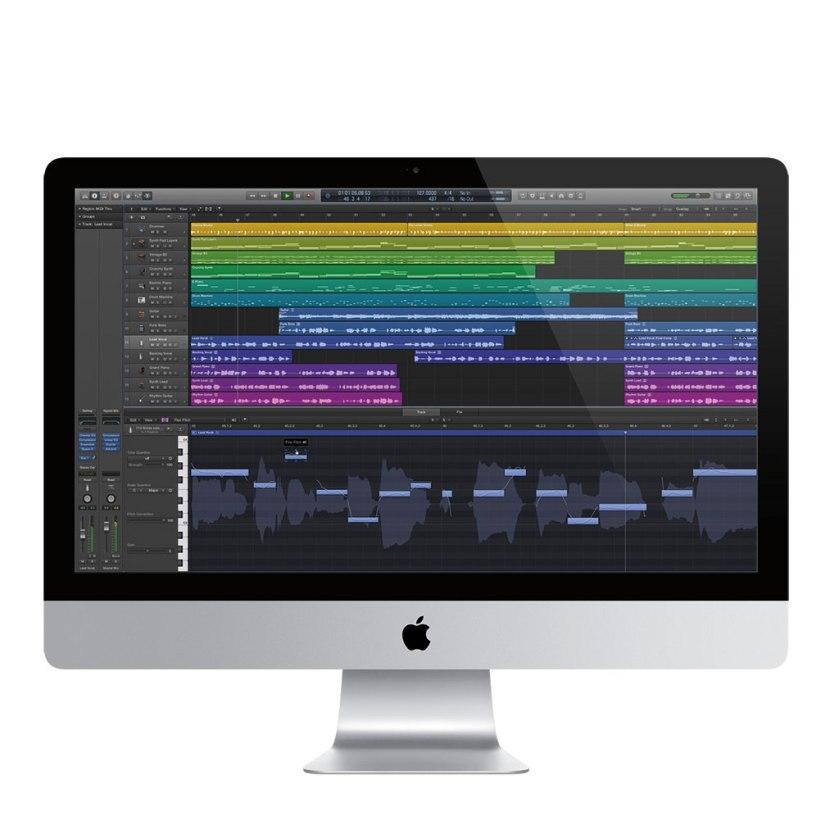 apple_logic_pro_x_imac_square_1024px_60%