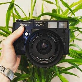 fuji_pro_6x9_sw_japan_camera_hunter_1024px_60%
