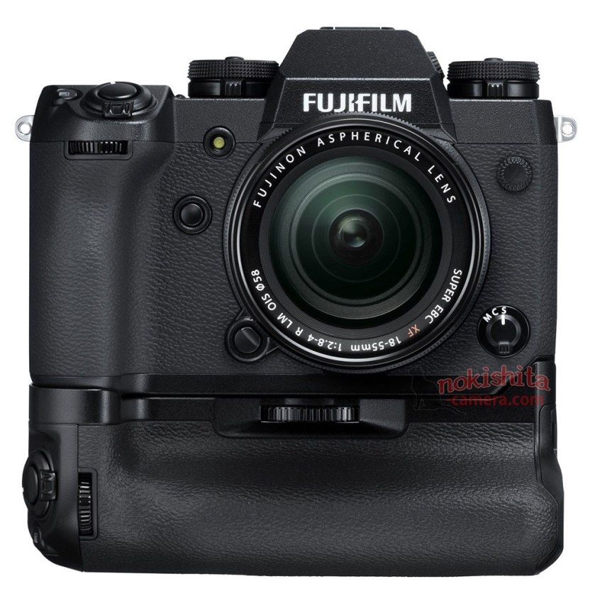 fujifilm_rumor_x-h1_battery_grip_white_01_1024px_60%