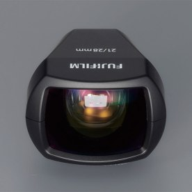 _fujifilm_vf-x21_external_optical_viewfinder_for_14mm_lens_01_1024px_60%