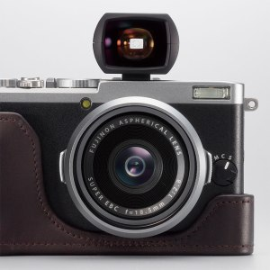 _fujifilm_vf-x21_external_optical_viewfinder_for_14mm_lens_02_1024px_60%