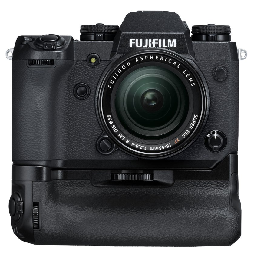 fujifilm_xh1_front_battery_grip_18-55mm_1024px_60%