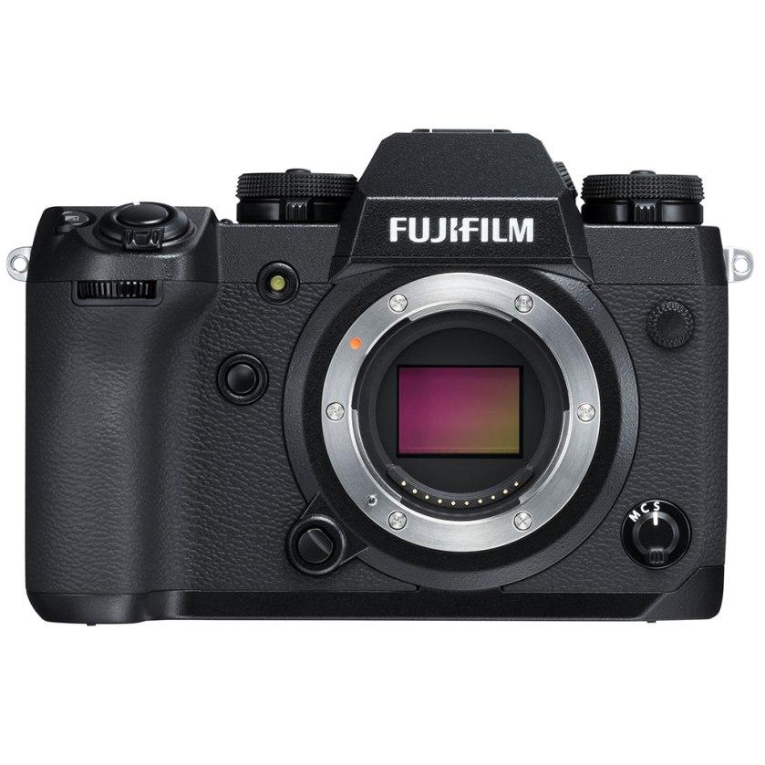 fujifilm_xh1_front_lensless_1024px_60%