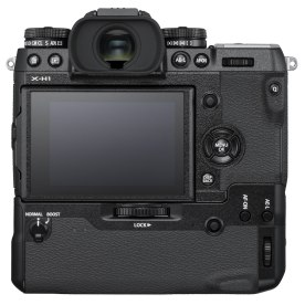 fujifilm_xh1_rear_battery_grip_1024px_60%