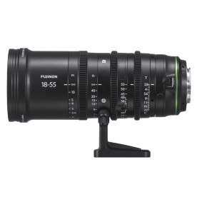fujinon_mkx18-55mmT2.9_left_1024px_60%